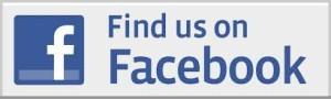 Facebook logo
